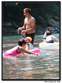2011 夏天-烏來:20110618-烏來017.jpg