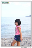 2013/09/08 宜蘭內埤海灘-蘇澳冷泉:2013_09_08 (29).jpg