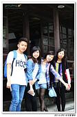 2014 05 18 花蓮之旅:IMG_0070.jpg