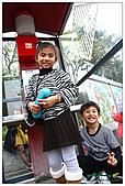 年初一(又見動物園)>,>:20110203046.jpg