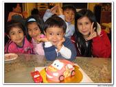 20111222 丞丞生日快樂:IMG_0021.jpg