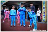 20121124 皮蛋運動會 :20121124 (7).jpg
