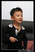 婷婷生日嚕~(2008):IMG_1025.jpg