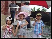 宜蘭冬山厝(傳統藝術中心):20090704宜蘭傳藝中心 002.jpg