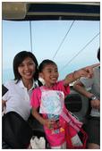 2011海洋公園-主題園 海盜灣.布萊登海岸.海底王國:IMG_30002011.jpg