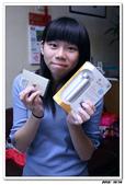 20121014 好姊妹生日快樂:2012_10_14076.jpg