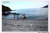 2013/09/08 宜蘭內埤海灘-蘇澳冷泉:2013_09_08 (16).jpg