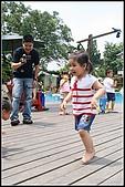 三峽皇后森林:2007.5.10三峽 029