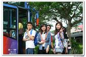 2014 05 18 花蓮之旅:IMG_0204.jpg