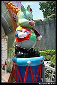 劍湖山之神腦幼幼班:20100522_031.jpg
