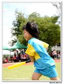 20120519 友菁運動會:2012_0519086.jpg.jpg