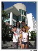2012 10月渡假去(第四天):1_2012_10_G9_295 (19).jpg