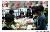 20130213 板橋拜年:2013_0213 (10).jpg
