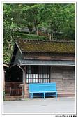 2014 05 18 花蓮之旅:IMG_0143.jpg