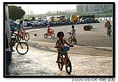 幼幼班卡踏車:20090905 289.jpg