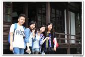 2014 05 18 花蓮之旅:IMG_0071.jpg
