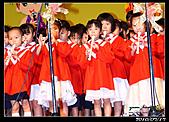 民治園畢業典禮-婷婷:IMG_0043婷_民治園畢業典禮.jpg