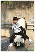 年初一(又見動物園)>,>:20110203135.jpg