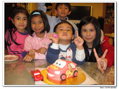 20111222 丞丞生日快樂:IMG_0022.jpg