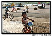 幼幼班卡踏車:20090905 290.jpg