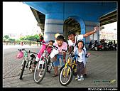 碧潭卡踏車:IMG_0244.jpg