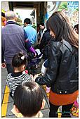 年初一(又見動物園)>,>:20110203047.jpg