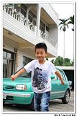 20130610 南投-星月天空-妖怪村:yuan_2013_06_090222.jpg