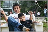 三峽皇后森林:2007.5.10三峽 105