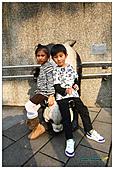 年初一(又見動物園)>,>:20110203136.jpg