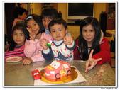 20111222 丞丞生日快樂:IMG_0023.jpg