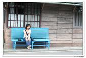 2014 05 18 花蓮之旅:IMG_0144.jpg