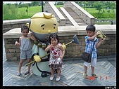 宜蘭冬山厝(傳統藝術中心):20090704宜蘭傳藝中心 043.jpg