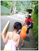 20120624烤肉玩水嚕!:DSCF5952.jpg