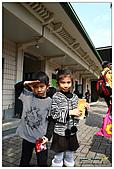 年初一(又見動物園)>,>:20110203048.jpg