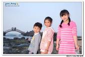 20130120 北濱石門:2013_0120 (14).jpg