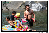 2011 夏天-烏來:20110618-烏來030.jpg