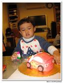 20111222 丞丞生日快樂:IMG_0024.jpg