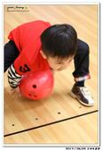 2013/04/05 小朋友保齡球..:2013_04_050006.jpg