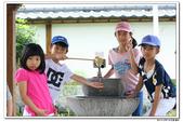 2014 05 18 花蓮之旅:IMG_0073.jpg