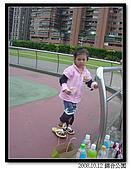 滑冰???:溜冰照片 021.jpg