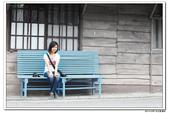 2014 05 18 花蓮之旅:IMG_0145.jpg