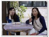 20150527沖繩之旅~辛苦多年捨得ㄧ下吧!(人物篇):0528_yuan_0090.JPG