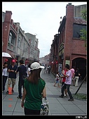 宜蘭冬山厝(傳統藝術中心):20090704宜蘭傳藝中心 004.jpg