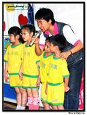 民治園(馨花朵朵開.幸福天天來)母親節慶祝活動:20110514232.jpg
