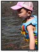 2011 夏天-烏來:20110618-烏來033.jpg