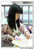 20130213 板橋拜年:2013_0213 (11).jpg