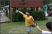 三峽皇后森林:2007.5.10三峽 067