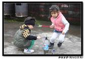 2010新年-宜蘭:yuan_0117.jpg