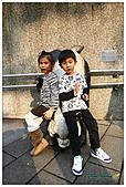 年初一(又見動物園)>,>:20110203137.jpg
