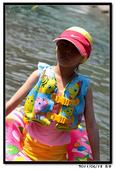 2011 夏天-烏來:20110618-烏來035.jpg